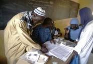 """L'ONU inquiète des violences au Mali qui ont fait """"au moins 289 morts"""" en 2018"""