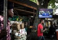 RDC : Kabila muet sur son avenir, s'engage de nouveau