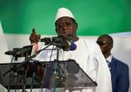 Présidentielle au Mali: l'opposition dénonce d'importantes anomalies dans le fichier électoral