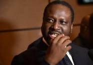 """Présidentielle en Côte d'Ivoire : Guillaume Soro va """"réfléchir"""""""