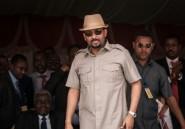 Le Premier ministre éthiopien favorable