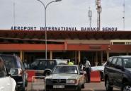 Mali: des journalistes de TV5 violemment interpellés puis relâchés
