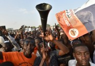 "N'Djamena accuse Amnesty de ""saper les efforts"" du gouvernement tchadien"