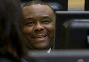 RDCongo: Bemba de retour le 1er août