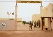Mali: tirs d'obus sur l'aéroport de Sévaré, pas de victime