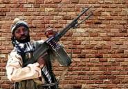 Boko Haram: Shekau apparait dans une vidéo après des rumeurs sur sa santé