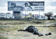 """Zimbabwe: l'ONU dénonce des """"intimidations"""" d'électeurs"""