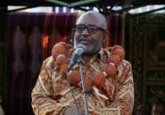 Aux Comores, la campagne référendaire sans embûche du président Azali