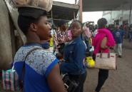 Cameroun: 160 détenus s'évadent pendant l'attaque de leur prison du Nord-Ouest