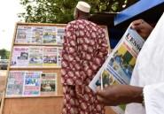 Mali: soulagement après la tenue du vote, malgré les violences