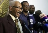 Libération de cinq soldats égyptiens retenus en otages en Libye