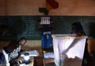 """Mali: une élection """"importante"""" mais sans doute pas décisive, selon un expert"""