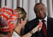 Retour de Bemba prévu mercredi en RDC, ses proches négocient avec le gouvernement