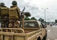 Mali: au moins 4 militaires et huit assaillants tués dans le centre