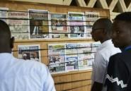 """Mali: des candidats """"n'accepteront pas"""" les résultats entachés """"d'irrégularités"""""""