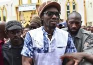 """Présidentielle au Mali: la radio de l'activiste """"Ras Bath"""" fermée"""