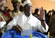 """Mali: """"IBK"""", un inconditionnel de l'imparfait du subjonctif en quête d'un nouveau futur"""