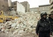 Kenya et Tanzanie commémorent les attentats d'Al Qaïda de 1998