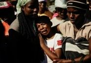 Zimbabwe: l'euphorie post-Mugabe fait place
