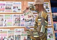 """Présidentielle au Mali: 18 candidats """"exigent"""" le départ du ministre chargé des élections"""