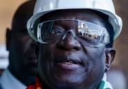 Le Zimbabwe est-il capable d'attirer les investisseurs?