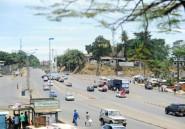 Législatives au Gabon les 6 et 27 octobre