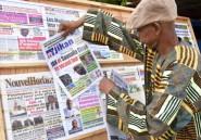 Mali: le match Keïta-Cissé aura bien lieu, les recours de l'opposition rejetés