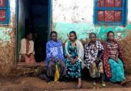 Ethiopie: les réformes d'Abiy Ahmed au défi des violences ethniques