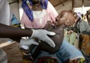 Niger: le choléra tue 13 personnes dans la région de Maradi