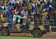 Mali: 20% de militaires supplémentaires pour sécuriser le second tour
