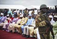 """Mali: arrestation d'un commando de trois hommes qui """"planifiait des attaques"""""""