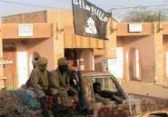 Le Mali depuis 2012