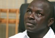 Côte d'Ivoire: un ex-chef rebelle revient