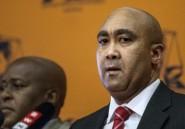 Afrique du Sud: le procureur général indûment nommmé par Zuma
