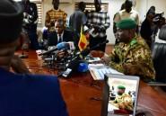 Mali: des communicants du candidat de l'opposition interpellés pendant le scrutin