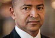 Retrait de Kabila en RDC: le M23 et les pro-Katumbi maintiennent la pression