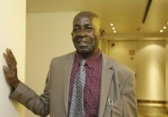Burundi: un militant des droits de l'homme condamné