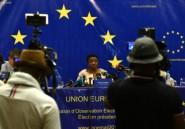 Mali: aucune fraude observée par l'UE au 2e tour de la présidentielle