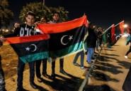 Libye: 45 miliciens condamnés