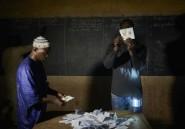 Présidentielle au Mali: place au verdict