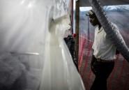 Ebola en RDC: MSF ouvre un centre, une autre ONG innove