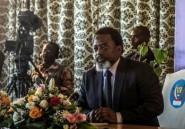 """Kabila refuse tout """"chantage"""" autour de la présidentielle"""