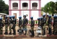 """Au Mali, l'opposition veut entrer en """"résistance"""" face"""