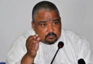 "Cameroun: Biya ""seul responsable"" de la crise anglophone"