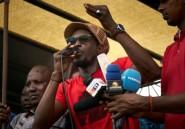 Roi des ondes, Ras Bath galvanise la contestation au Mali