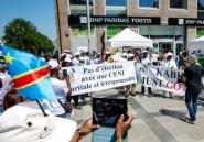 Elections en RDC: inquiétudes du Conseil