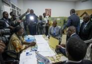 RDC: Kinshasa veut des élections