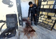 Six militaires tués dans une attaque en Libye