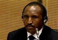 CPI: le procès de l'ex-chef de guerre Ntaganda touche
