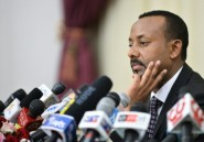 Ethiopie: arrestation de l'ex-président de la région somali, en proie